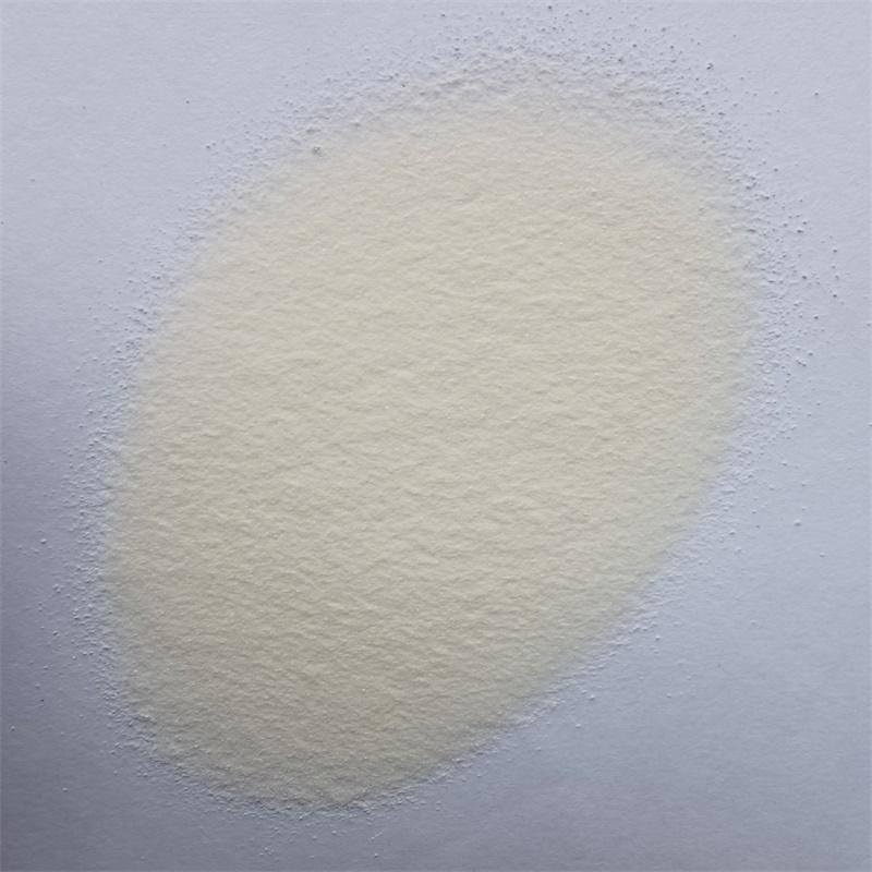 Aluminium Hydroxide ATH
