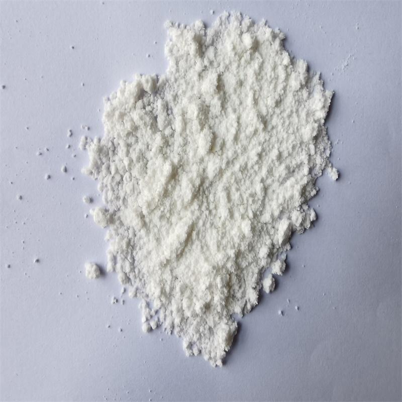 Aluminato de sodio