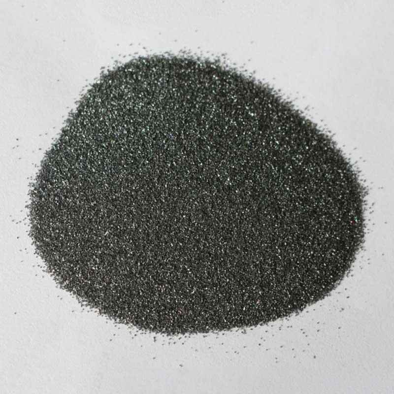 Carburo de silicio / SiC